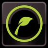Leafsnap For iPad