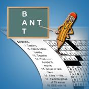 Across Crossword Trainer icon
