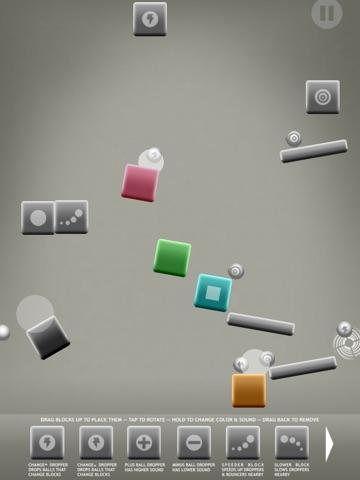 Color Sound Machine screenshot 2