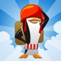 Penguin Airborne icon