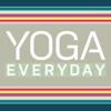Ursula Karven - Yoga Everyday HD