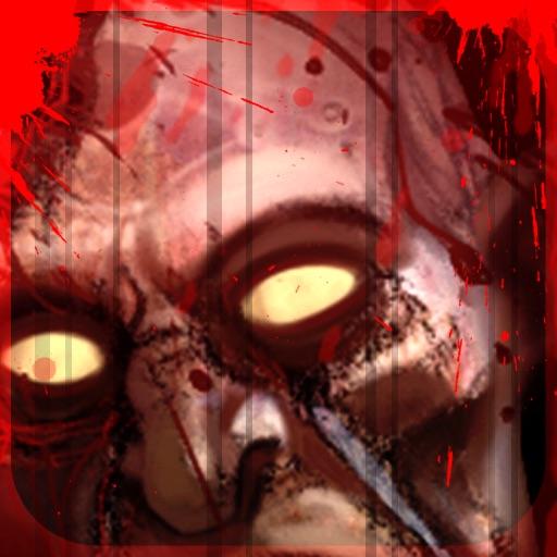 亡灵:最后的避难所:Undead: in the last refuge【射杀行尸走肉】