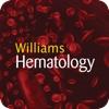 Williams Hematology,  8E