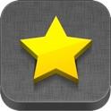 Startapp icon