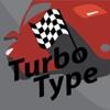 Turbotype
