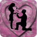 Best Romantic Tips icon