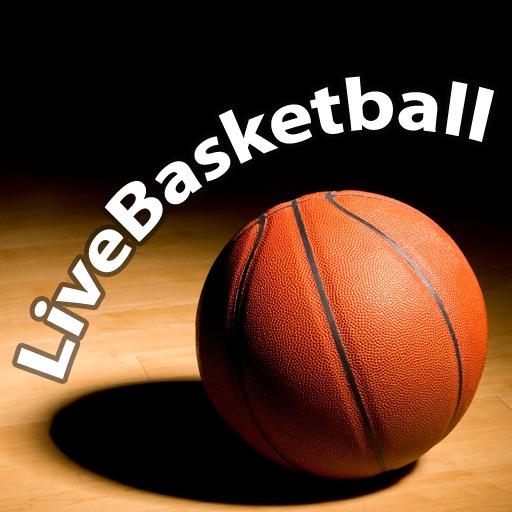 баскетбола прогнозы