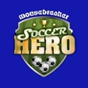 Soccer Hero 2010