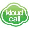 kloudCall