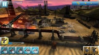 320x180bb 2017年9月24日iPhone/iPadアプリセール ARブロック・クリエイトゲーム「Boxel」が無料!