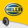 Hella Horns for iPad