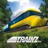Trainz Simulator (AppStore Link)