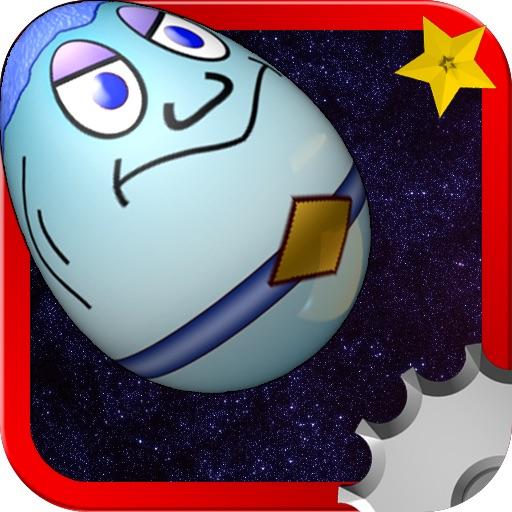 Little Eggy iOS App