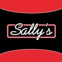 Sallys icon