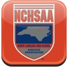 NCHSAA North Carolina High School Athletic Association