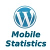 WordPress Mobile Statistics