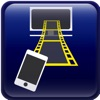 MovieAirLt app for iPhone/iPad