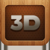 3D Audio Illusions [iPhone]