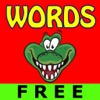 ABC Cards - Sight Words HD Free Lite