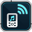 Ringtone Maker Pro - Create free ringtones with your music! icon