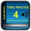 TOEIC Practice 4