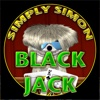 Simon's Blackjack Casino