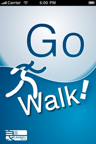 Go Walk Pedometer screenshot 2