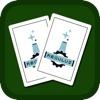 Regulus Card Match!