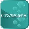 Clyn Members Morelia
