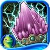Brunhilda and the Dark Crystal HD