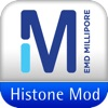 EMD Millipore Interactive Histone Modifications...