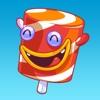 Candy Dash - Bubble Shooter