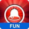 101 Fun Ringtones