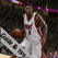 Complete Guide for 2K14 – Tips & Tricks, Achievements, MyPlayer Mode, Best Teams & Players AND MORE!!