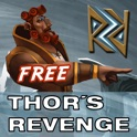 Thor`s Revenge Free icon