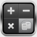 CalculatorZ - Double calculators in 1 app