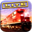 The Iron Horse Lite icon