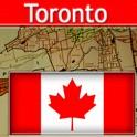 Toronto! icon