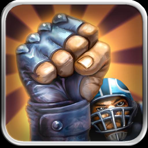 Speedball 2 Evolution for Mac