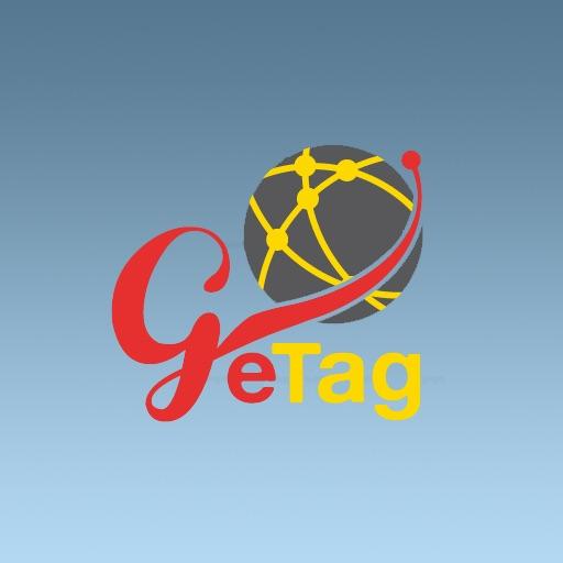 GeTag