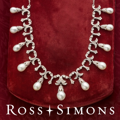 ross simons jewelry finder on the app store