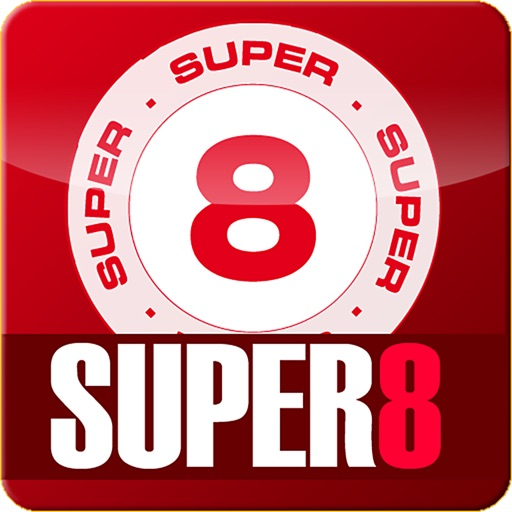 Webtic Super 8  Cinema prenotazioni