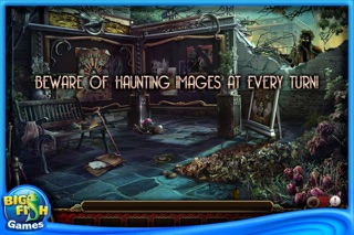 Macabre Mysteries: Curse of the Nightingale (Full)-4