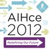 AIHce 2012 HD