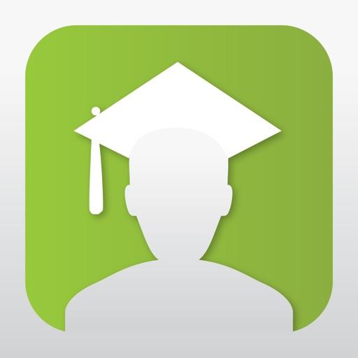 Indiana College Costs Estimator