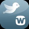 Widex Audibility Extender