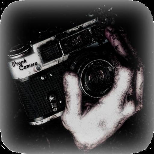 Prank Camera - Prank камеры