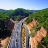 中国高速公路大全