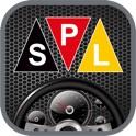 SPL iRacing icon