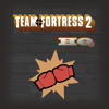 TF2 HQ - News for Team Fortress 2